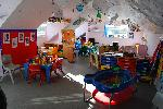 School Room ( 24 - 36 mnths)